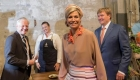 Farm 2 Fork Summit Dutch Royals